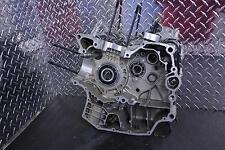 97 DUCATI 748 RIGHT SIDE RH ENGINE MOTOR CRANK CASE CRANKCASE