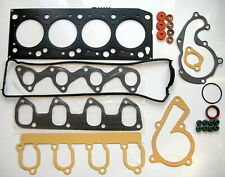 MONDEO TRANSIT 2.0 TDCi TDDi TDi Di TD HEAD GASKET AND HEAD BOLT SET 2000-2007