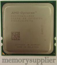 AMD Opteron 2350 2GHz Quad-Core (OS2350WAL4BGH) Processor