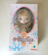 BLYTHE Superior Skate Date - US SELLER (2003 superior type)