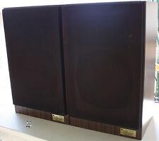 2x Grundig High Fidelity Monolith 50 Aktiv Lautsprecher Hifi