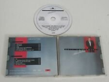 Rolf Zuckowski / Gros Plan (Club Edition 76 928 1) CD Album