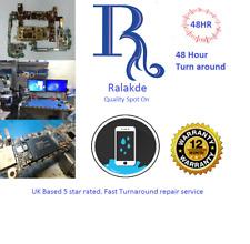 iPhone XR -  Water Damage Replacement Repair - 48 HOUR REPAIR SERVICE