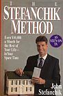 The Stefanchik Method: Earn $10,000 a Month for th