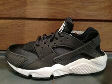 Nike Huarache Run Originali 634835-006 Numero 40 Eur ( 8,5 Us )