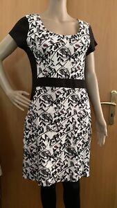 Surkana Kleid Damen Dress Damenkleid Gr. XL Neuwertig