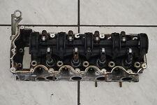 Mercedes A-Klasse W168 A140 Zylinderkopf R1660160301