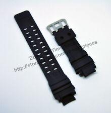 Comp. Casio G-Shock GA-1000 G-1400 GW-A1000 GW-A1100 GW-4000 watch band / strap