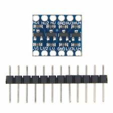 IIC I2C Bi-Directional Logic Level Shifter Converter Module 5V to 3.3V