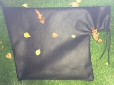 GARDEN VAC BAG TO SUIT THE CHAMPION  CBV1400