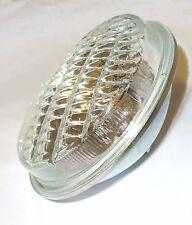 Spreader light, spare reflector assy, 110mm, 12v for 1290 and 1292.  pt.no 1294