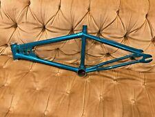 Kuwahara Apollo Old School BMX Frame ET Vintage Rare