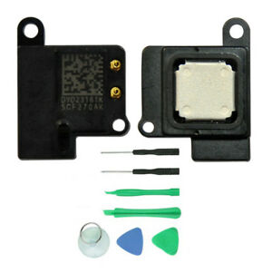 For Apple iPhone 5 - New Replacement Earpiece Speaker with Toolkit