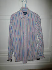 Chemise ALAIN FIGARET taille 38