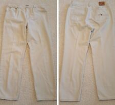 93ac334843b82 VintageTommy Hilfiger Women s High Waisted Light Wash Mom Jeans Size 12   34x29.5