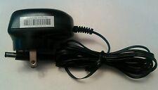AZTECH ac adapter SWM10-05120 Motorola 2210-02 5670769-00-02