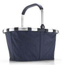 reisenthel Einkaufskorb Korb carrybag marine blau BK4015