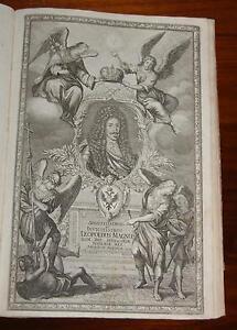 Biblisches engel und kunstwerck: alles das jenige, was in heiliger gottlicher sc