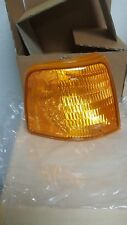 93 94 95 96 97 FORD RANGER RIGHT SIDE MARKER LIGHT 331-1518R-US DEPO