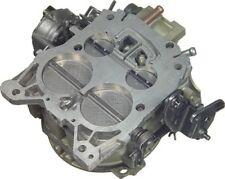 Carburetor-Auto Trans Autoline C9670