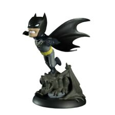 Batman Renaissance (DC Comics) Q-Fig FIGURE
