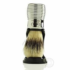 Omega 80280 Pure Bristle Shaving Brush
