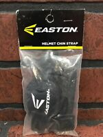 Easton Batting Helmet Chin Strap Baseball Softball