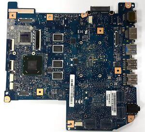 Acer Aspire M3-581T Hauptplatine NB.RY811.001 mit i3-2367M Prozessor