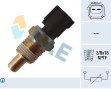Sensor, Kühlmitteltemperatur für Gemischaufbereitung FAE 33335