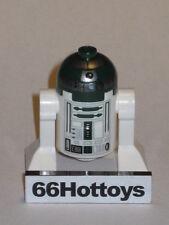 LEGO STAR WARS 8088 R4-P44 Minifigure New