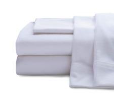2x Jersey spannbettlaken 140-160x200 manzana verde de sujeción pañuelo cama 100/% algodón
