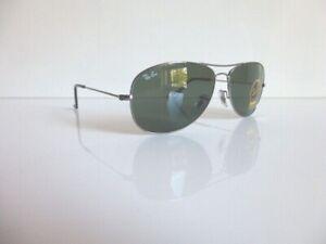 Originale Sonnenbrille Ray Ban COCKPIT RB3362 004