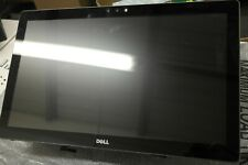 "GENUINE DELL INSPIRON 24 7459 1920X1080 23.8"" LCD LED TOUCHSCREEN  WITH stand"
