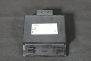 Audi A1 8X RS3 8P A4 8K A5 8T A6 4G Q5 Voltage Stabiliser 8K0959663B For 200W