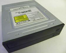 Toshiba Samsung TS-H492B CD-RW/DVD-ROM Combo IDE Drive Dell W9573 / 0W9573