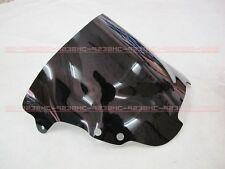Windscreen for Honda VFR750 F RC36 94-97 Fairing Windshield Black H020BKG