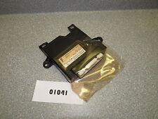 95 96 97 Lexus LS400 Multiplex Control Unit Computer Passenger Front 89223-50010