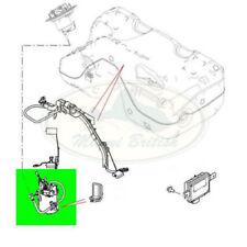 Land Rover Range ELECTRIC FUEL PUMP ASSEMBLY OEM LR026192