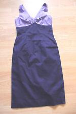 BODEN cotton sleeveless dress size 6R