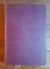 The Gentle Grafter, O. Henry, (1920), Authorized Edition, Doubleday