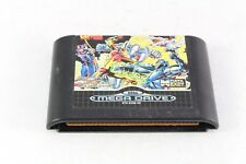 Megadrive Game Captain America And The Avengers Cart Only PAL UK