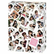 AKB48 Music Video Collection COMPLETE BOX DVDx6 Set AKB-D2361 Japanese Tracking