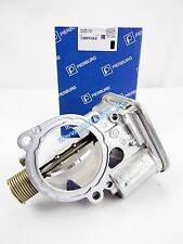PIERBURG Válvula de estrangulación Aleta de control BMW 3 E90 E91 E92 E93 M57