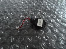 HP Pavillion G6 CMOS Batería Rápido Post