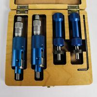 Präge Einpaß System Marbach PES für Druckerei Matrizen Druck Maschine