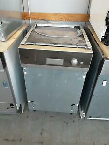 Ariston LV 460 AIX   45er Geschirrspüler Spülmaschine
