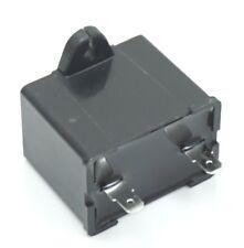 Refrigerator Run Capacitor for Whirlpool, AP6010187, PS11743364, WP65889-4