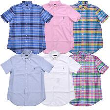 Ralph Polo Lauren Men's SaleEbay Clothing For kXZTiwOPu