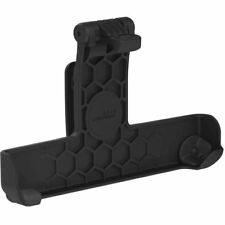 LifeProof Belt Clip LifeActiv for iPhone 6