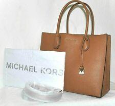 Michael Kors Studio Mercer Large Convertible Tote $298